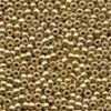 Mill Hill Seed Beads 00557